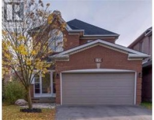 199 rushbrook dr, Newmarket Ontario, Canada